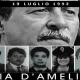 BORSELLINO-E-SCORTA