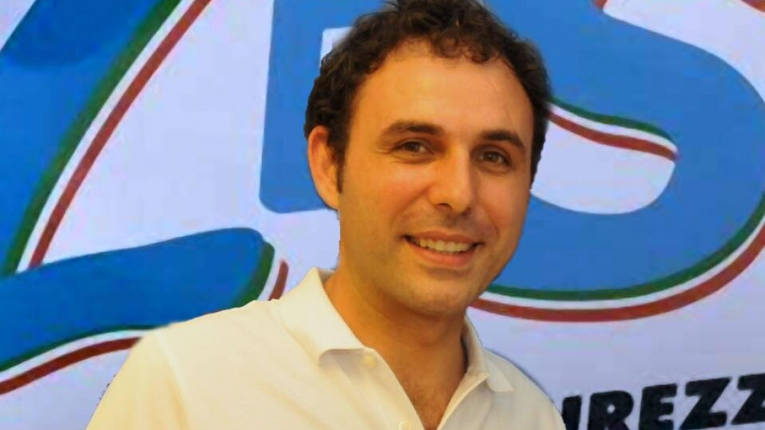 Foto Giovanni Iacoi LES