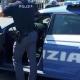 1506162932997_1506162946.jpg--_catania_sia_fiera_di_voi___turisti_francesi_derubati_scrivono_per_ringraziare_polizia