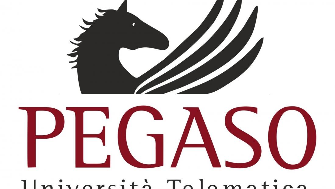 Pegaso-Università-telematica-HiRes