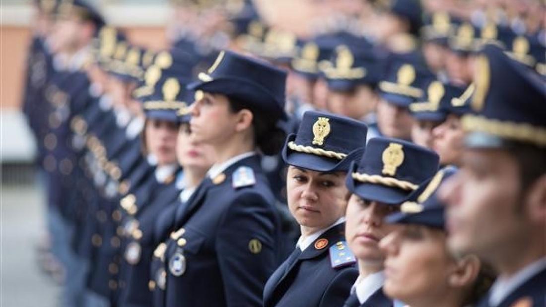 Poliziotti-600x400