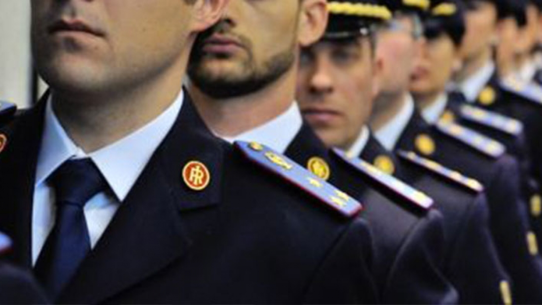 come-diventare-commissario-polizia