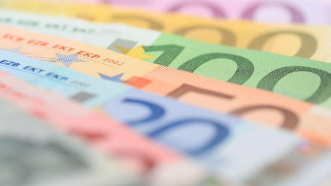 stipendi-soldi