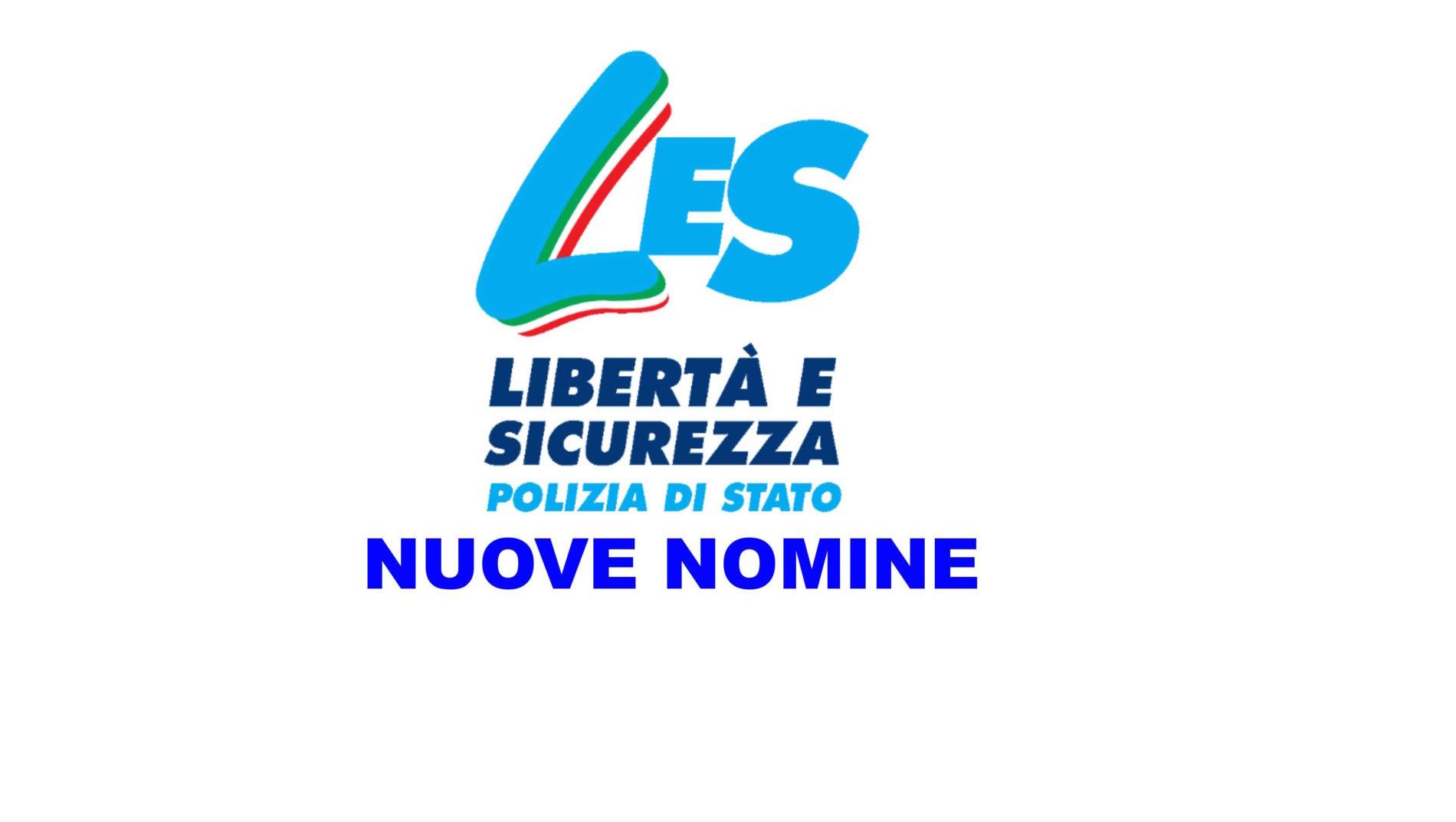 Costituita la nuova Segreteria Provinciale di Napoli.