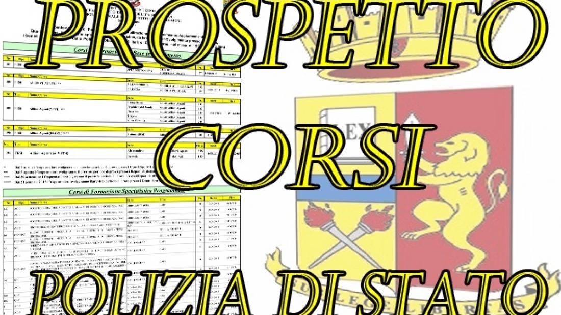 PROSPETTO-CORSI-SPIR