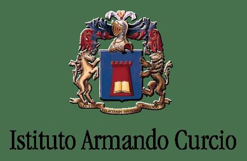 Nuova convenzione – istituto Armando Curcio