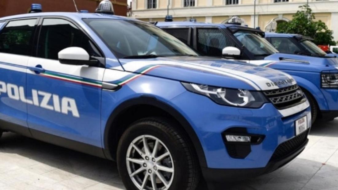 svelati-a-roma-i-nuovi-suv-della-polizia-di-stato-virgilio-motori-virgilioit_1430903