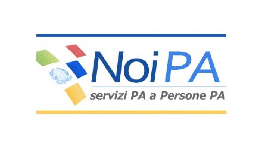 NoiPa-come-modificare-IBAN-Stipendio