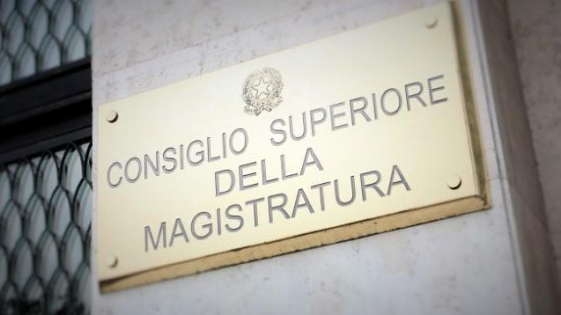 il-consiglio-superiore-della-magistratura-dalla-parte-delle-donne-600x322