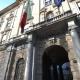 xQuestura-di-Torino.jpg.pagespeed.ic.QJR13ykFPz