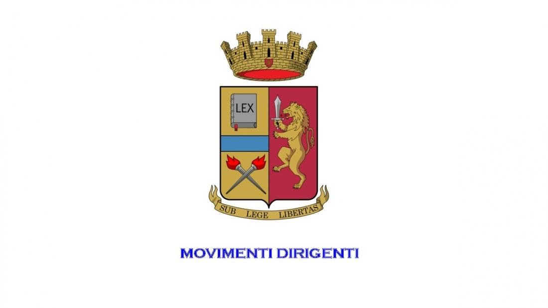 MOVIMENTI DIRIGENTI-001