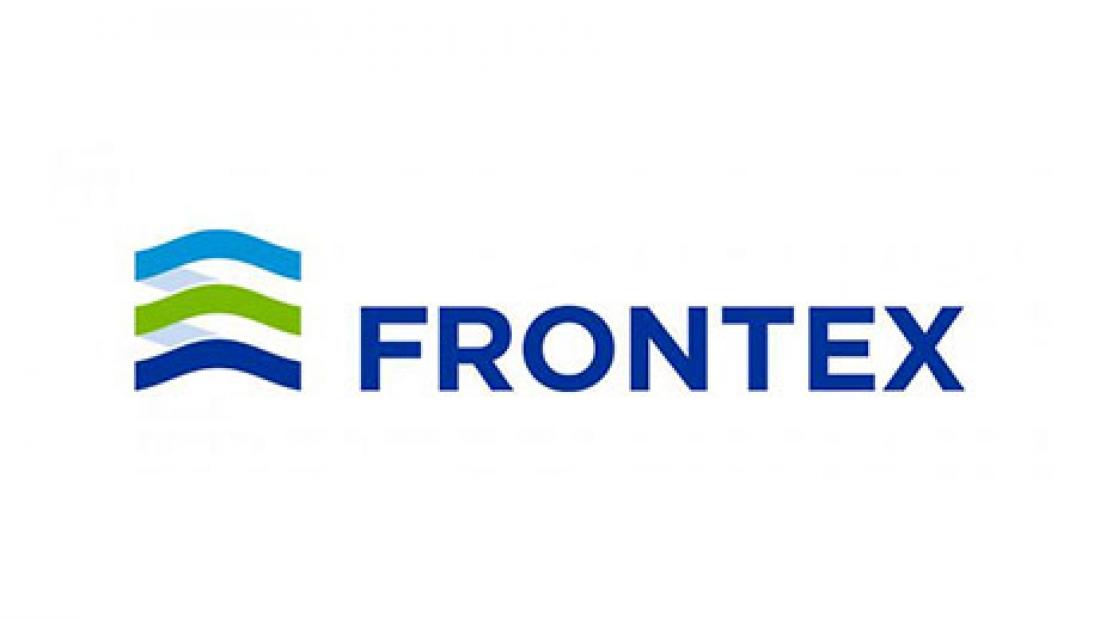 frontex2