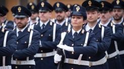 giuramento-polizia
