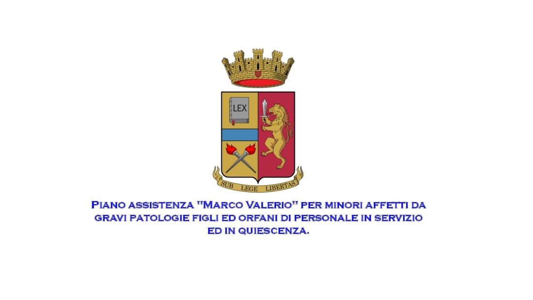 piano marco valeri-001