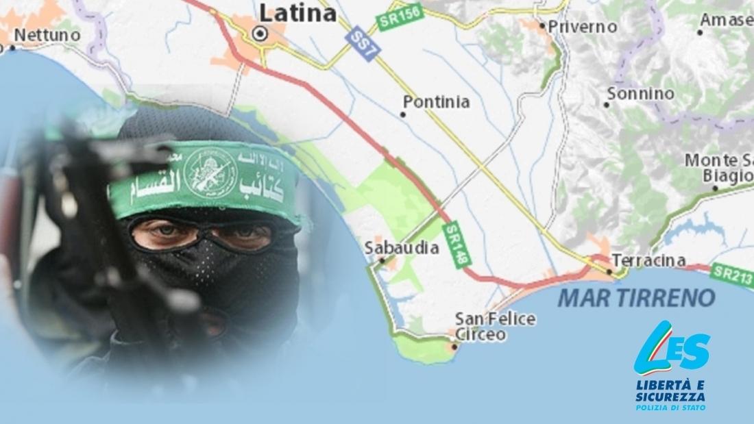 terrorismo latina-001