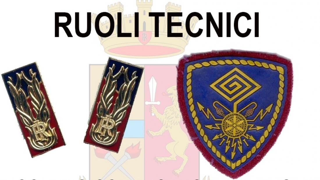 ruoli_tecnici