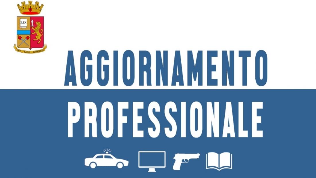 Aggiornamento-professionale