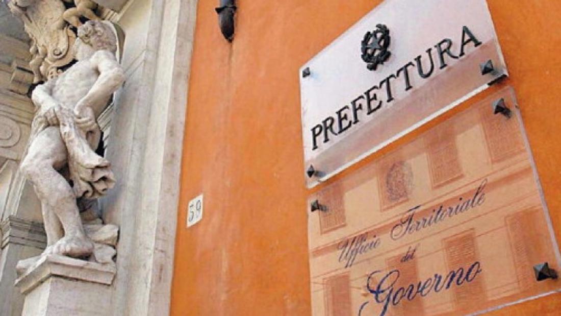 prefetto-2