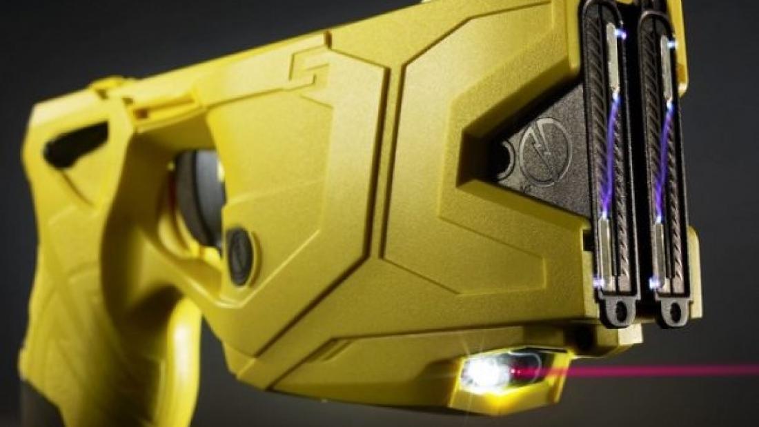 Taser-X2-laser-604x433