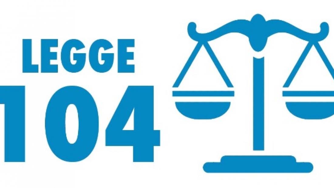 legge-104-congedo-parentiale-e-stroardinario-ecco-in-quali-casi