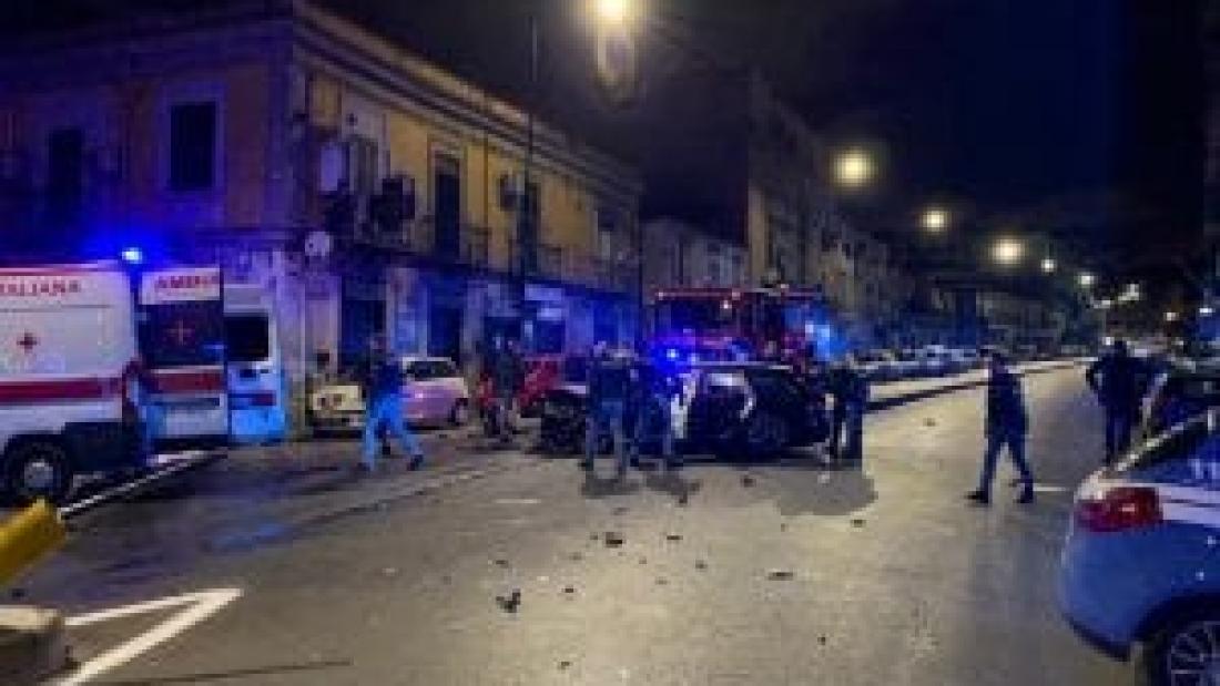 incidente-poliziotto-morto-300x225