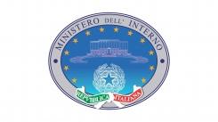 Ministero dell'Interno - Repubblica Italiana