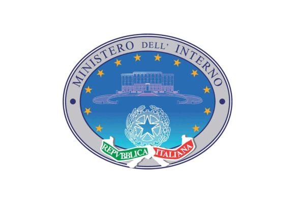 D.L.-17.03.2020-N.18 Circolari illustrative del Ministero Infrastrutture e dei Trasporti.