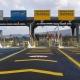 Casello autostradale - Pedaggio