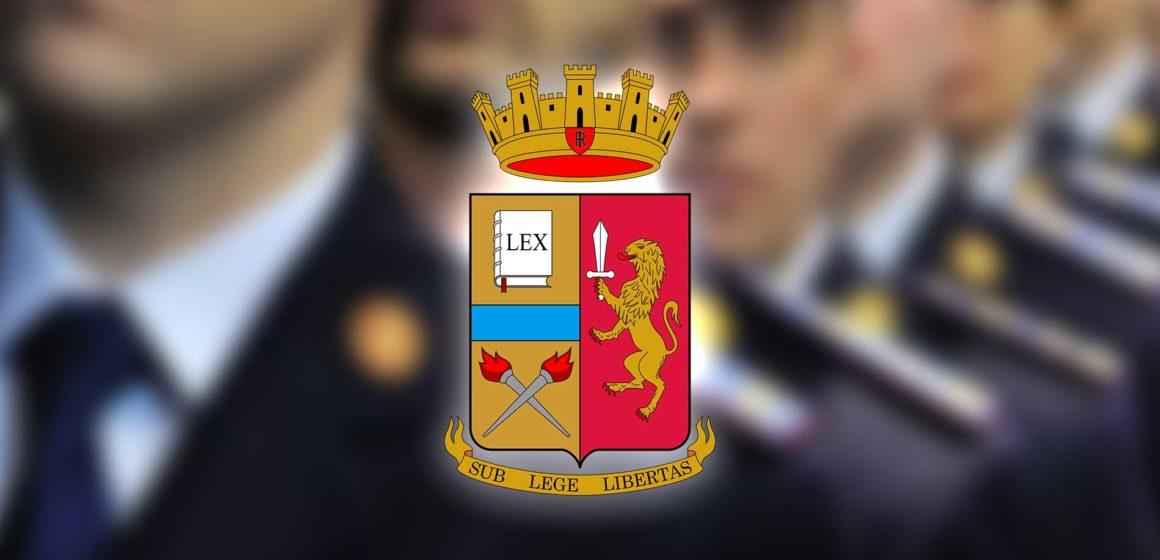2^ corso di formazione Vice Ispettore Tecnico. Rinvio data inizio corso.