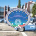 Comitato pari opportunità. Decreto Capo Polizia – Direttore Generale Pubblica Sicurezza 17.2.2021