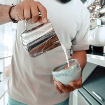 Convenzione con CAFFETTERIA NINI'