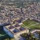 Città di Caserta