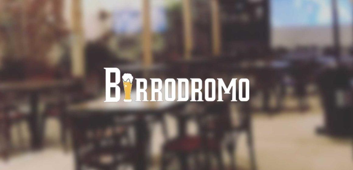 Convenzione con Birrodromo – Paninoteca- Pizzeria – Birreria