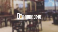 Convensione Birrodromo - Marcianise