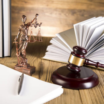 Convenzione con Studio Legale OLIVA Alfonso & Partners