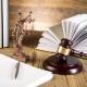 Studio Legale - Giustizia