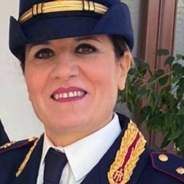 Nomina componente Segreteria Regionale Campania