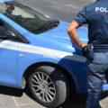 Basta disparità – Beneficio del moltiplicatore anche per i Poliziotti
