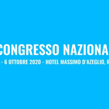 1° Congresso Nazionale LeS #lapoliziachemeritiamo