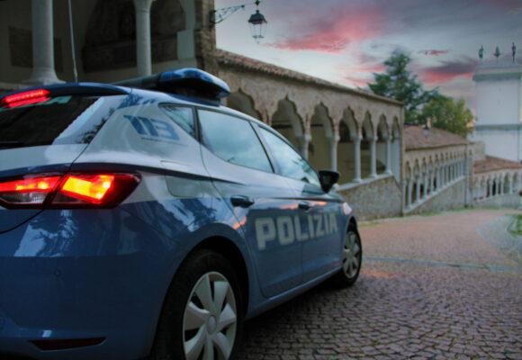 Torino: Vigilanza Prefettura – problematiche