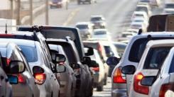 Circolazione stradale