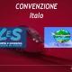 Convenzione con ITALO