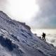 Corso alpinismo - Polizia di Stato