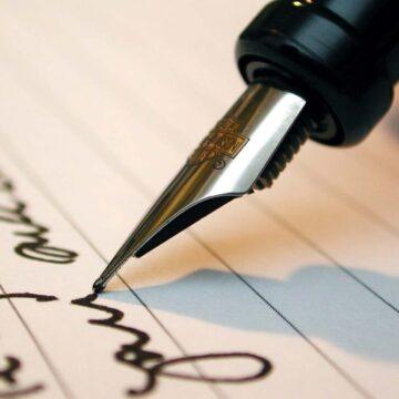 Lettera aperta a tutti i colleghi della provincia di Caserta
