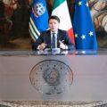 Decreto del Presidente del Consiglio dei Ministri 18 ottobre 2020