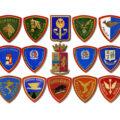 Nuova disciplina sull'utilizzo di stemmi, emblemi e segni distintivi in uso alla Polizia di Stato