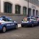 Polizia di Stato - Questura di Reggio Calabria