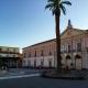 Comune di Marcianise - Caserta - Campania