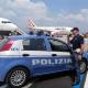 POLARIA - Polizia di frontiera aerea