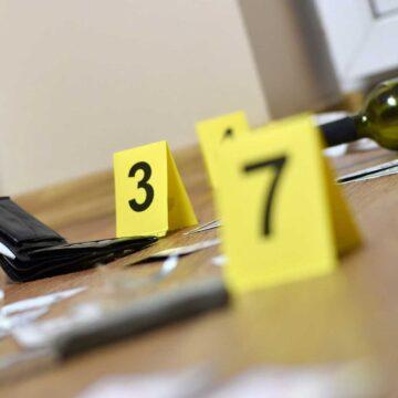 Ricerca personale per attività di Polizia Scientifica – Genetica forense
